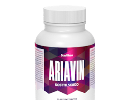 Ariavin - forum - test - comments