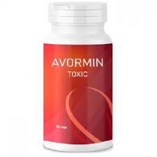 Avormin - gegen Parasiten - forum - test - comments