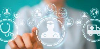 Gesundheit der Gesetze im Zusammenhang medizinisches Portal