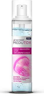 Medutox - zur Verjüngung - Amazon - preis - bestellen