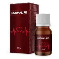 Normalife - Deutschland - Bewertung - anwendung