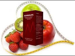 Normalife - für Bluthochdruck - preis - bestellen - Amazon