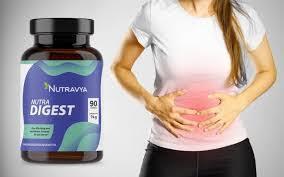 Nutra Digest - Nebenwirkungen - Aktion - forum