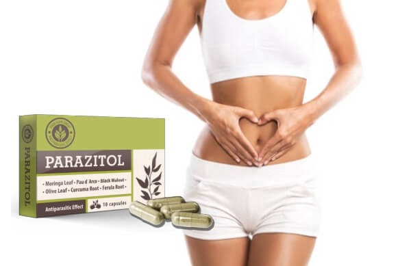 Parazitol - preis - bestellen - Amazon