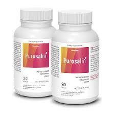 Purosalin - in apotheke - comments - preis