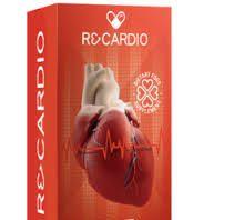 Recardio - für Bluthochdruck - in apotheke - comments- preis