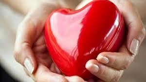 Recardio - für Bluthochdruck - inhaltsstoffe - test - kaufen