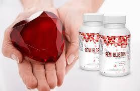 Remi Bloston - anwendung - inhaltsstoffe - Nebenwirkungen