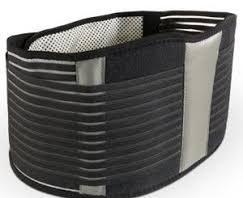 Taneral Pro - Magnetgürtel - anwendung - inhaltsstoffe - test
