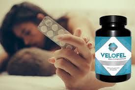 Velofel - Amazon - kaufen - in apotheke
