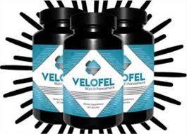 Velofel - für die Potenz - comments - forum - Bewertung