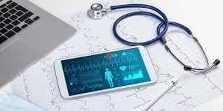 Was ist Telemedizinische Diabetes?
