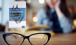 cleanvision-verkauf