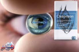 Cleanvision - besseres Sehvermögen - forum - preis - Aktion