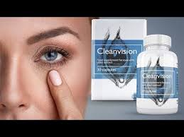 Cleanvision - Amazon - erfahrungen - inhaltsstoffe