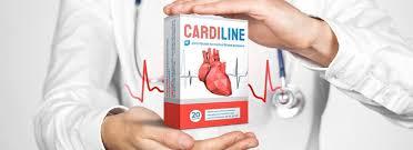 Cardiline - comments - preis - kaufen