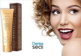 Denta seal - preis - Aktion - kaufen