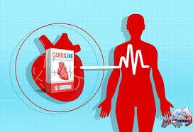 Cardiline - für Bluthochdruck - Aktion - Deutschland - forum