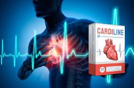 Cardiline - test - in apotheke - Nebenwirkungen