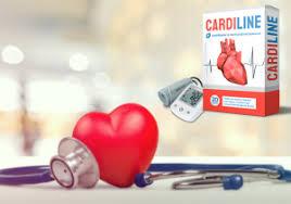 Cardiline - inhaltsstoffe - erfahrungen - anwendung