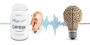 Calminax - besseres Hören - Deutschland - Aktion - forum