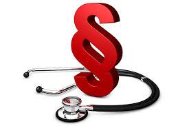 In Europa ist der medizinisches Portal Marktführer der Telemedizin