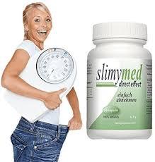 Slimymed - Amazon - in apotheke - Nebenwirkungen