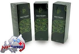 Bacteoff – den Körper reinigen - kaufen – inhaltsstoffe – erfahrungen