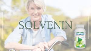 Solvenin - für Krampfadern - erfahrungen - forum - test