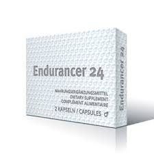 Endurancer24- in apotheke - bestellen - Nebenwirkungen