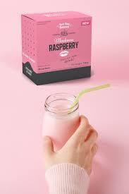 Madame Raspberry - erfahrungen - Nebenwirkungen - comments