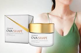 Ova Shape - zur Brustvergrößerung - Deutschland - Aktion - forum