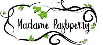 Madame Raspberry - zum Abnehmen - Bewertung - kaufen - inhaltsstoffe