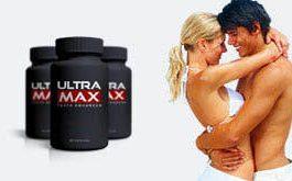 Ultramax Testo Enhancer - Nebenwirkungen - in apotheke - bestellen
