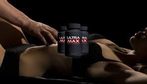 Ultramax Testo Enhancer - Amazon - erfahrungen - inhaltsstoffe