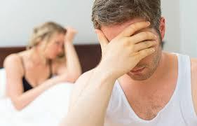 Virtility Up - inhaltsstoffe - anwendung - erfahrungen