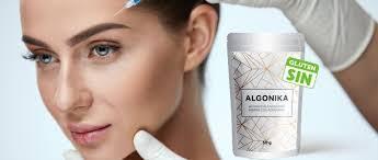 Algonika - Schutzmaske - Amazon - in apotheke - bestellen