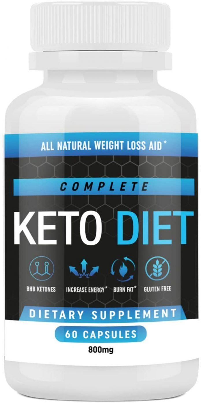 Keto diet - Deutschland - Nebenwirkungen - in apotheke