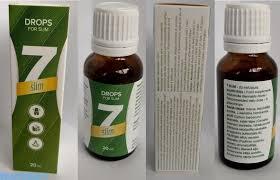 7-Slim Active – anwendung – Bewertung – Amazon