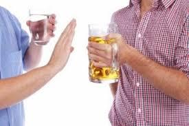 Alkotox – Alkoholentgiftung - Amazon – erfahrungen – Deutschland
