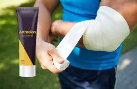 Arthrolon – an den Gelenken - Nebenwirkungen – in apotheke – test