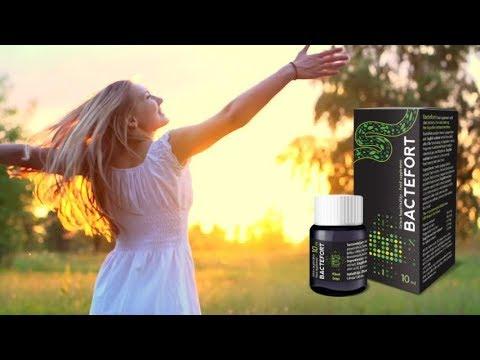Bactefort - gegen Parasiten - kaufen – Aktion – bestellen