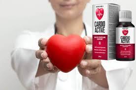 CardioActive – forum – inhaltsstoffe – Aktion