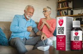 CardioActive – preis – anwendung – kaufen