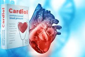 Cardiol – test – bestellen – comments