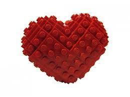 Cardiotonus – für Bluthochdruck - comments – in apotheke – Bewertung
