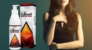 Collosel – für die Potenz - anwendung – Nebenwirkungen – preis