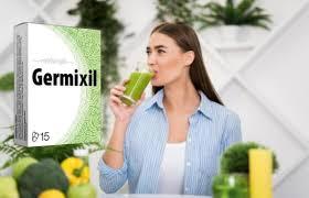 Germixil – Körperentgiftung - Bewertung – bestellen – erfahrungen