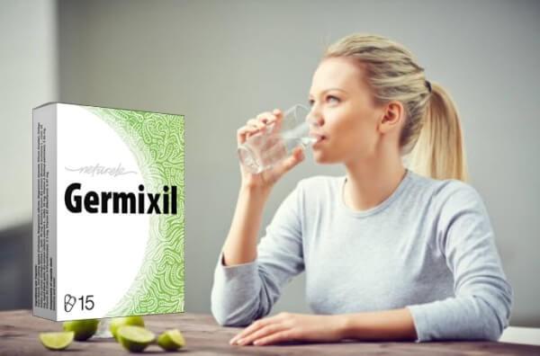 Germixil – Nebenwirkungen – Amazon – anwendung