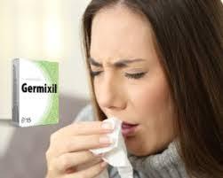 Germixil – inhaltsstoffe – comments – kaufen